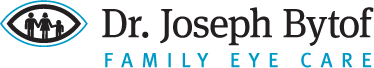 Dr. Joseph Bytof Family Eye Care